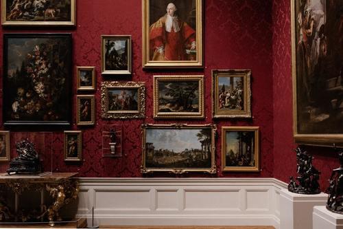 Comment trouver de l'art dans son quotidien